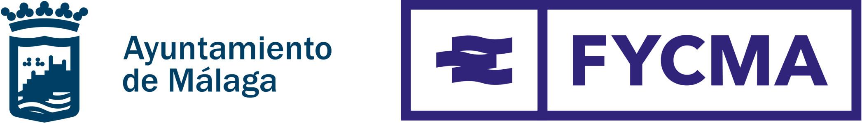 Logo-Faldon-Fycma-y-Ayuntamiento.jpg_1753050189