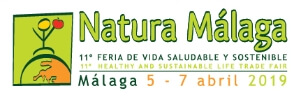 logo natura malaga