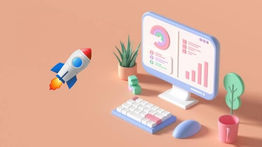 Diseño web, tienda online o academia virtual